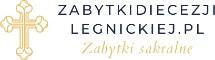 zabytkidiecezjilegnickiej.pl